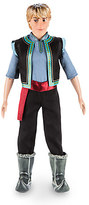 Disney Kristoff Classic Doll - Frozen Fever - 12''
