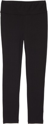 Tucker + Tate High Waist Leggings