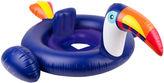 Sunnylife, llc Baby float toucan