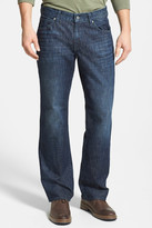 7 For All Mankind Austyn Bootcut Jean
