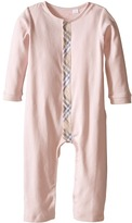 Burberry Merry Set Girl's Jumpsuit & Rompers One Piece