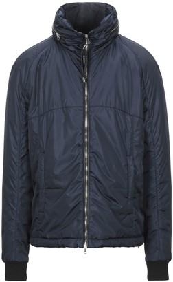 LOW BRAND Jackets