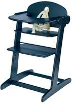 guzzie+Guss Guzzie Plus Guss Buffet Highchair