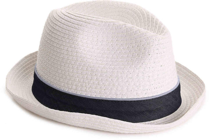 60b2785ee111c Original Penguin Men s Hats - ShopStyle