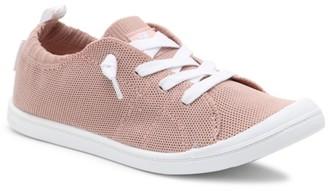 Roxy Bayshore Slip-On Sneaker