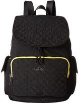 Kipling Ravier Medium Backpack Backpack Bags