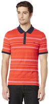 Original Penguin Heather Polo