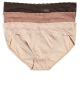 Natori Women's 'Bliss Perfection' Bikini Briefs