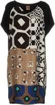I'M Isola Marras Short dresses - Item 34729925