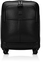 "Bric's Men's Varese 21"" Carry-On Spinner Trolley"