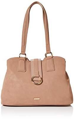 Tamaris Madoka Women's Shoulder Bag,(B x H x T)