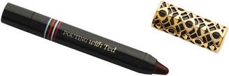 Ted Baker Milann Chubby Lipstick 1.8G Pinot Noir