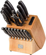 Chicago Cutlery Insignia2 18-pc. Knife Set