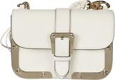 RED Valentino Stars Shoulder Bag