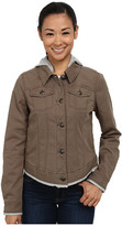 Aventura Clothing Kinsley Jacket