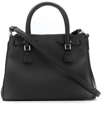 Maison Margiela 5AC 3-pockets bag
