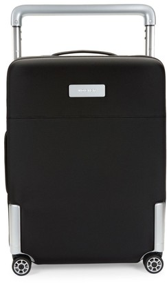Vocier Avant Carry-On Luggage