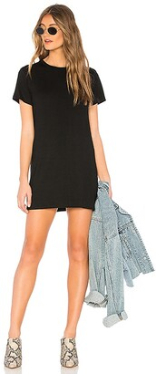 superdown Ciara Tee Dress