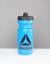 Reebok 500 ML Water Bottle BK3390