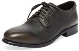 N.D.C. Made By Hand Claire Leather Oxford