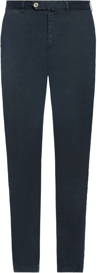 Thumbnail for your product : ADDICTION Pants