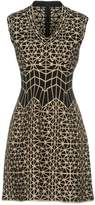 Alaia Short dresses - Item 34751301