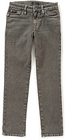 Ralph Lauren Big Boys 8-20 Skinny Jeans