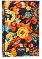 Kalencom Hadaki by e-Book Wrap - Arabesque Book Covers