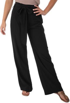 Soybu Women's Executive Pants