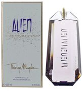 Thierry Mugler Alien Perfume by for Women. Prodigy Showers 6.8 Oz / 200 Ml.