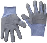 Carhartt Women's Knuckler Work Glove with Extreme Grip and Knuckle Protection