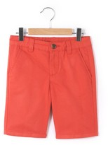 La Redoute Collections Bermuda Shorts, 3-16 Years