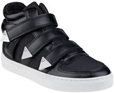 GUESS Women's Jailo Strappy Sneakers