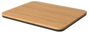 """Berghoff Ron Collection 14"""" 2-Sided Cutting Board"""