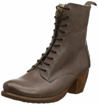 Neosens Women's S3097 Dakota Munson Ankle Boots
