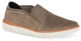 Merrell Downtown Slip-On