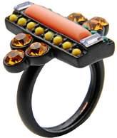 Lulu Frost Rings - Item 50168448