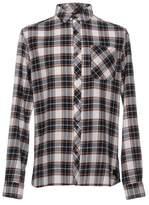Eleven Paris Shirt