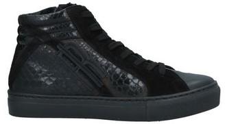 Fracomina High-tops & sneakers