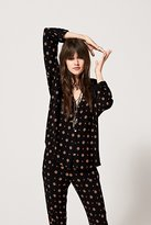 Shirt Up Top by Intimately at Free People