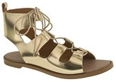 Chinese Laundry Women's Guess Who Dazzle Sandal