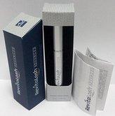 RevitaLash Advanced Eyelash Conditioner - Sealed, New Formula, Full Size 3.5ml