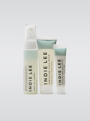 Indie Lee Clarity Kit