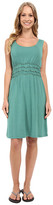 Aventura Clothing Halle Dress