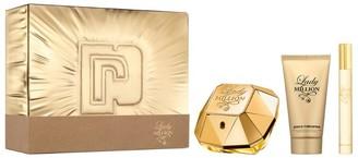 Paco Rabanne Lady Million Fragrance Gift Set (50ml)