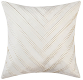 Vince Camuto Lisbon Signature Pillow