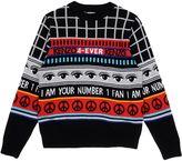Kenzo Sweaters - Item 39811253