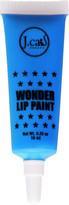 J.Cat Beauty Wonder Lip Paint - Marry Unbirthday