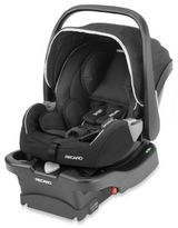 Recaro Performance Coupe Infant Car Seat in Onyx