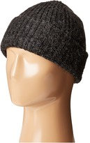 Coal The Edward Knit Hats